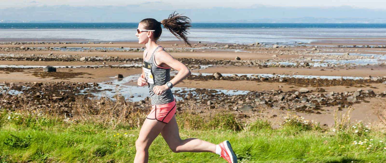 Scottish 10K - September 2020